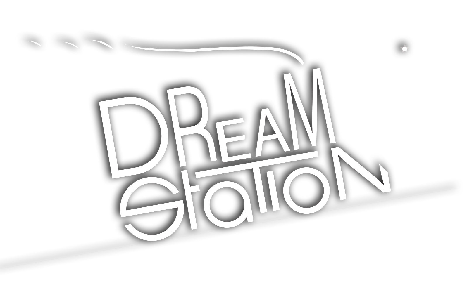 DreamStation