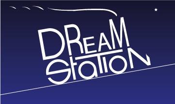 Logo - DreamStation