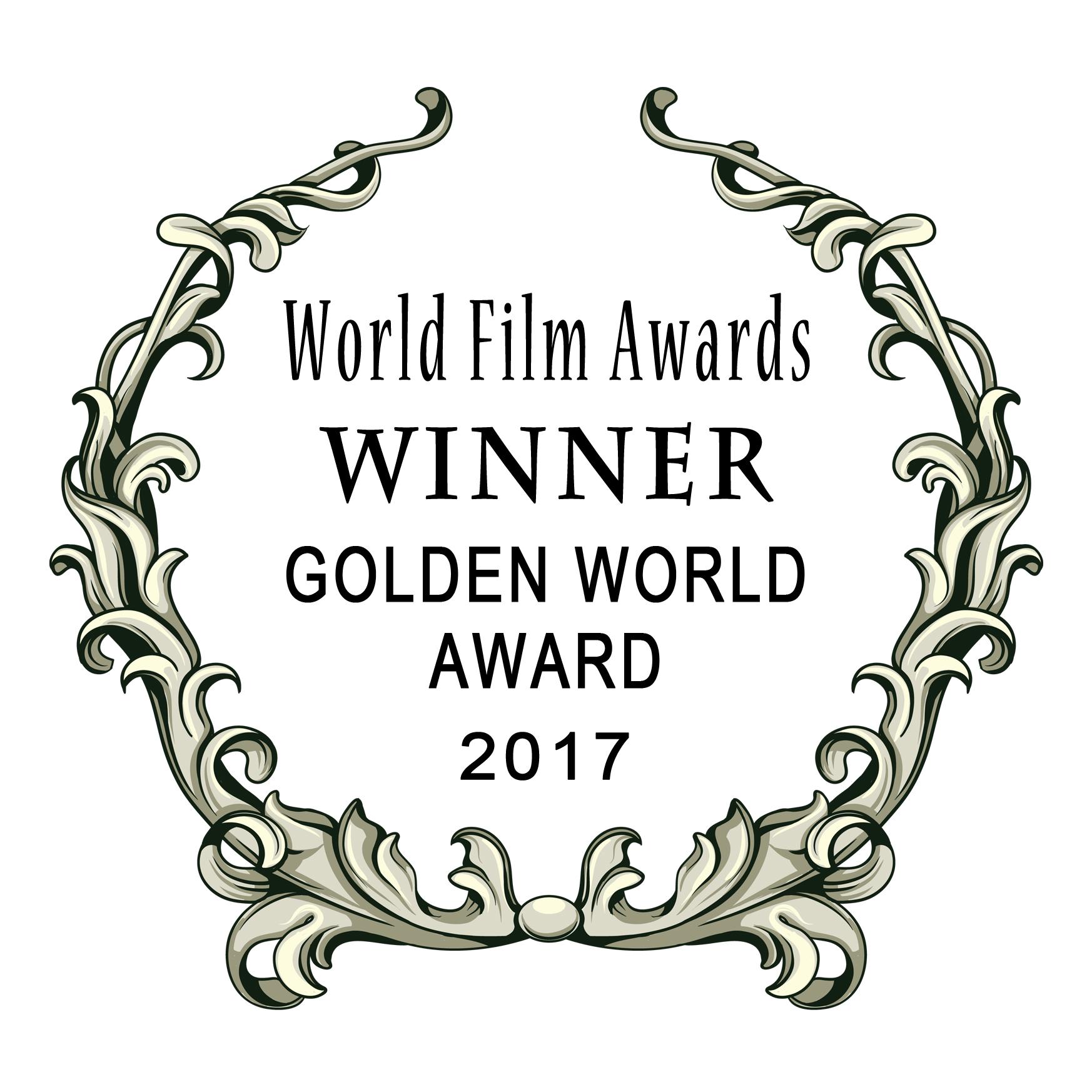 golden_world_award_2017